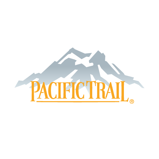 f9ce72594a0 pacifictrail-512x512.png
