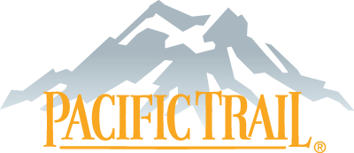 Pacific Trail logo mark